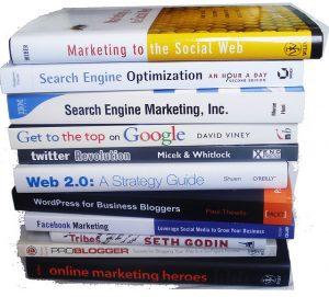 A keresőoptimalizáláson múlik egy weblap sikere