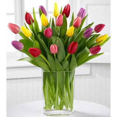 névnapi virágcsokor képek Webshock » Blog Archive A névnapi virágcsokor nem téveszthet célt  névnapi virágcsokor képek