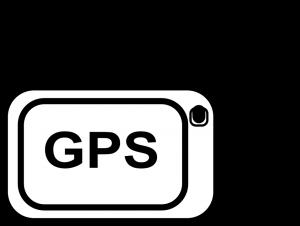 kijátszható a GPS?