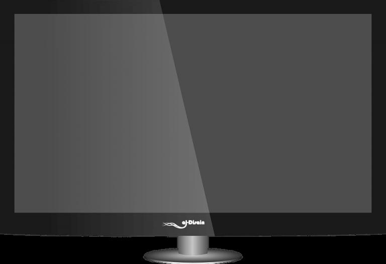olcsó LED TV